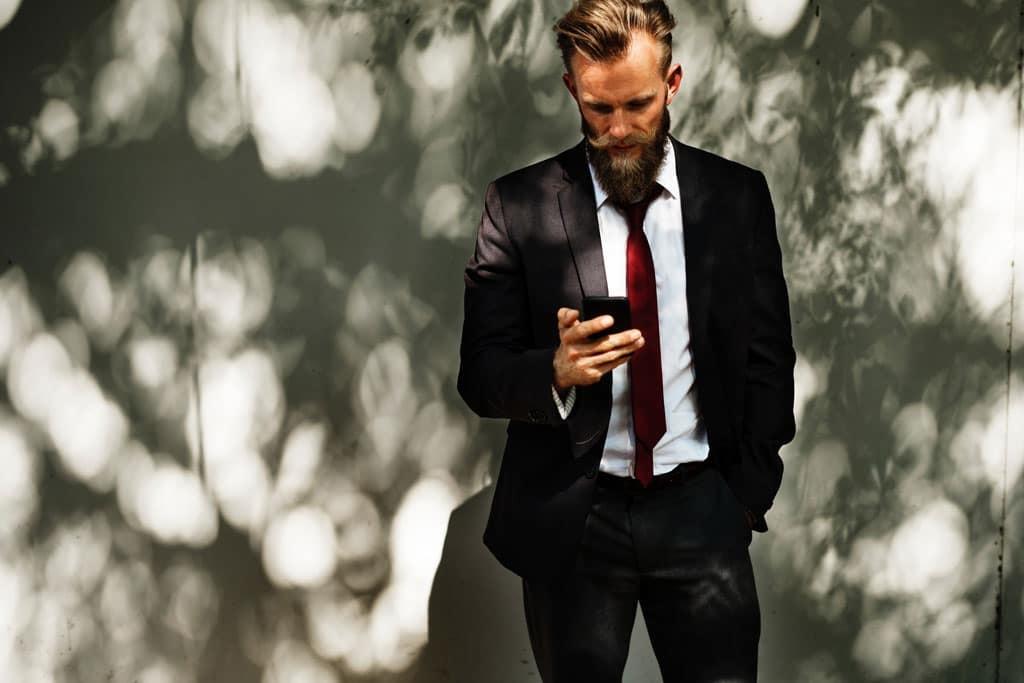 Abmahnungen für Onlineshops - Urheberrechte beachten - WooCommerce