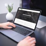 medienvirus - WordPress & WooCommerce aus Berlin - neue Webseite für Pro Naturstein - Vereinigung Österreichischer Natursteinwerke - Responsive Webdesign
