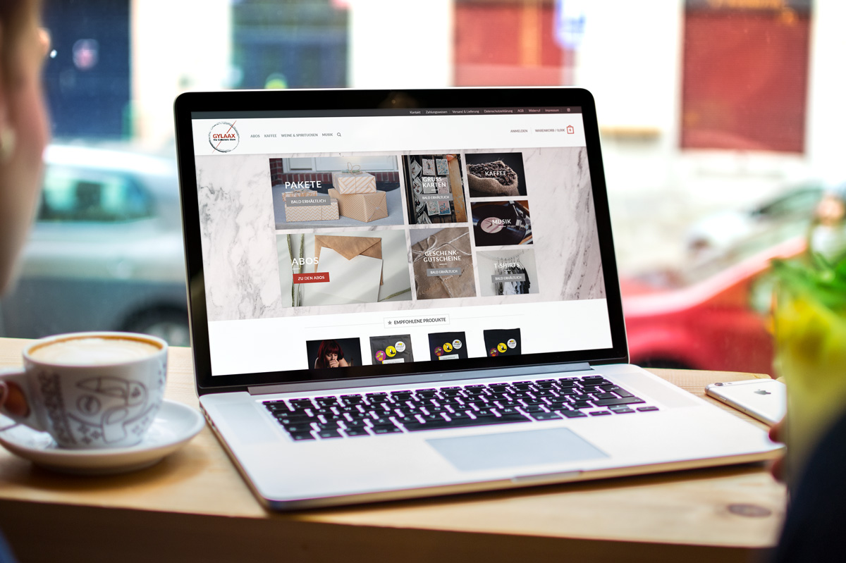 wordpress-aus-berlin-neue-website-gylaax