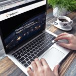 medienvirus - WordPress & WooCommerce aus Berlin - neue Webseite für Betteries
