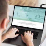WordPress und WooCommerce aus Berlin direkt von den Experten - medienvirus.de – DDI Canvas