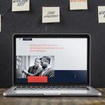 WordPress und WooCommerce aus Berlin direkt von den Experten - medienvirus.de – Dino Eberle