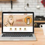 WordPress und WooCommerce aus Berlin direkt von den Experten - medienvirus.de – proviantglasl