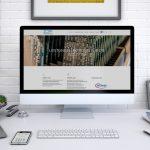WordPress und WooCommerce aus Berlin direkt von den Experten - medienvirus.de – ZOPF Energieanlagen GmbH