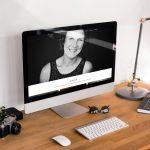 WordPress und WooCommerce aus Berlin direkt von den Experten - medienvirus.de – Catalina Cudd