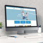 WordPress und WooCommerce aus Berlin direkt von den Experten - medienvirus.de – Gea Auktion