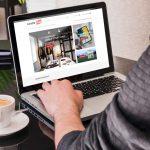 WordPress und WooCommerce aus Berlin - medienvirus.de - Ländle Shop