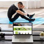 WordPress und WooCommerce aus Berlin direkt von den Experten - medienvirus.de - ROC-Sports