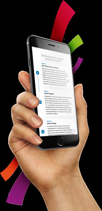 medienvirus - WordPress & WooCommerce aus Berlin - neue Webseite für Memex Consulting - Responsive Webdesign