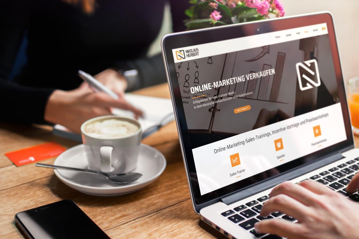 wordpress-aus-berlin-neue-website-nikolausherbert