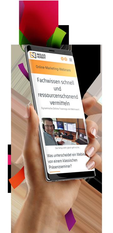 wordpress-aus-berlin-neue-website-nikolausherbert-responsive-design