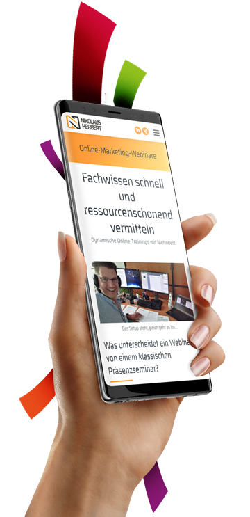wordpress-aus-berlin-neue-website-nikolausherbert-responsive-design