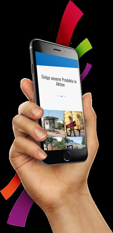 wordpress-und-woocommerce-aus-berlin-neue-website-girodmedias-responsive-design