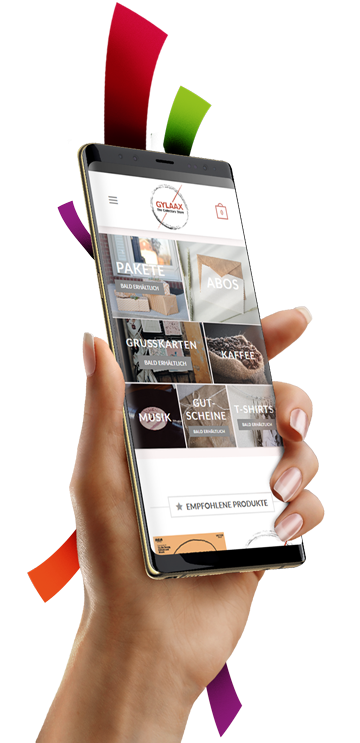 wordpress-und-woocommerce-aus-berlin-neue-website-gylaax-responsive-design